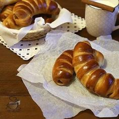 Tort Intercontinental – La Ancuta Romanian Food, Sausage, Comfortfood, Instagram, Sausages, Chinese Sausage