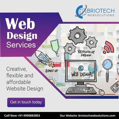 Danstring Technologies one of India's leading Web Design & Digital Marketing Agency.The agency specializes in professional Web Design & Digital Marketing. Web Design Agency, Web Design Services, Online Marketing Services, Seo Services, Web Development Agency, Affordable Website Design, Social Media Company, Professional Web Design, Best Web Design