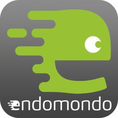 Try the Endomondo Fitness App on your SmartPhone. For Iphones and Android. Track your route, speed, distance covered and calories burned. I love this thing!!