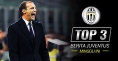 Top 3 Berita Juventus: Allegri Marah Besar Usai Juventus Dikalahkan AC Milan -  https://www.football5star.com/berita/top-3-berita-juventus-allegri-marah-besar-usai-juventus-dikalahkan-ac-milan/100295/
