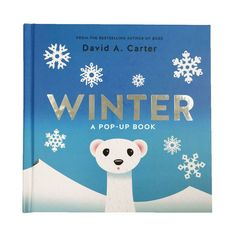 Winter - From The Home Decor Discovery Community At www.DecoandBloom.com
