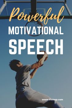 Really powerful motivational speech about dedication. You will learn lot of things from this motivational speech. Best Motivational Videos, Motivational Speeches, Motivational Quotes For Success, Inspirational Quotes, Keep Fighting, How To Start Running, Try Harder, Successful People, Life Inspiration