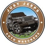 Buy Jeep Commander Parts & Accessories in Australia Jeep Commander Accessories, Used Jeep, Japanese Used Cars, Jeep Parts, Used Car Parts, Off Road Adventure, Jeep Models, Car Finance, Car Shop