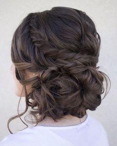 wedding-hairstyles2-21-10262015-km1.jpg (620×775)