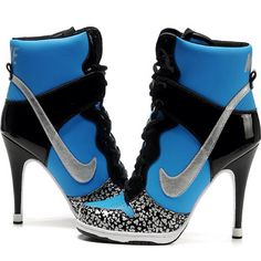 9f8b2340dc4f Awesome TOTALLY will get these when I m older... Jordan Shoes