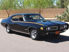 "1969 Pontiac GTO ""The Judge"" appreciated by Motorheads Performance www.musclecar… 1969 Pontiac GTO ""The Judge"" appreciated by Motorheads Performance www. Pontiac Cars, Chevrolet Camaro, Chevy, Pontiac Judge, Pontiac Gto 1969, Best Muscle Cars, American Muscle Cars, Old Muscle Cars, Scottsdale Arizona"