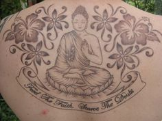 Resultat av Googles bildsökning efter http://tattoos-and-art.com/wp-content/gallery/buddha-tattoos/img_0370_large.jpg