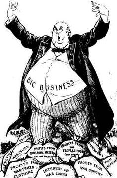 27 Marxism Ideas Capitalism Political Art Anti Capitalism
