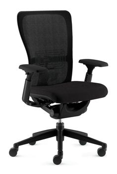 Chairs For Hip Pain Swing Egg Chair Price In India 13 Best Images Desk Office Ergonomic Home Furniture Sets Desks Modern