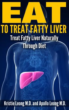 What should you eat to help reverse fatty liver? Discover the importance of diet for treating fatty liver and how to make the right selections. Detox Your Liver, Liver Cleanse, Health And Nutrition, Health Tips, Health And Wellness, Health Care, Liver Healthy Foods, Healthy Eating, Healthy Detox