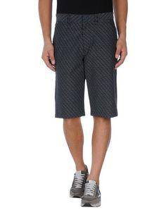 RAG & BONE Shorts. #ragbone #cloth #top #pant #coat #jacket #short #beachwear