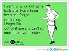 I hate running I Hate Running, Running Humor, Running Quotes, How To Start Running, Running Posters, Funny Running, Out Of Shape, Workout Humor, Gym Humor