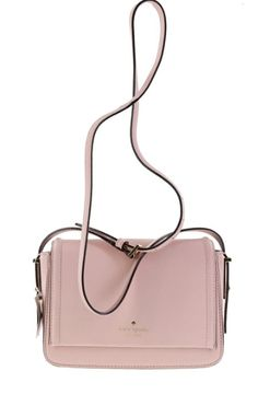 Kate Spade NY Bailey Street Vikki  AuthenticKateSpadeNY www.sofiafemme.com  · Leather CrossbodyLeather ... ca408e750b