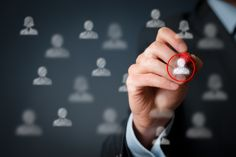 Employee retention starts with recruiting! How to improve your companies policies.