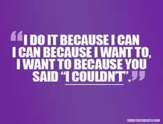 Image from http://addicted2success.com/wp-content/uploads/2013/09/I-Can-Picture-Quote.jpg.