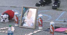 Teen accidentally kills himself as friends watch on Instagram Live #Cronaca #iNewsPhoto