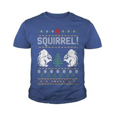 Squirrel Ugly Sweater Christmas T #gift #ideas #Popular #Everything #Videos #Shop #Animals #pets #Architecture #Art #Cars #motorcycles #Celebrities #DIY #crafts #Design #Education #Entertainment #Food #drink #Gardening #Geek #Hair #beauty #Health #fitness #History #Holidays #events #Home decor #Humor #Illustrations #posters #Kids #parenting #Men #Outdoors #Photography #Products #Quotes #Science #nature #Sports #Tattoos #Technology #Travel #Weddings #Women