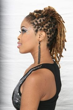 noluntu hashtag on twitter  protective hairstyles