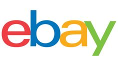 eBay-Logo-Preview11.png (718×404)