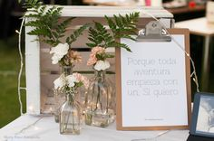 Spring Market by Enlázate | The Wedding Dreamer - Wedding planner Barcelona