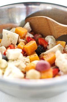 quinoa_roast_vegetable_bowl (1).jpg