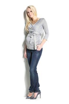 Solange blouse