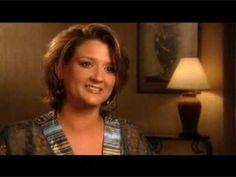 #GROinspirationals http://www.facebook.com/GROinspirationals #love Joyce Meyer Ministries Annual Report 2007 Part 3 - YouTube