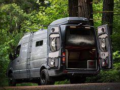 outside-van-4.jpg | Image