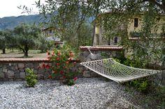 property in Fethiye Uzumlu Garden