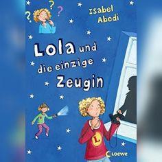 Tagsüber erlebt Lola in Hamburg spannende Abenteuer rund um Schule, Freundschaft und erste Liebe, nachts probiert sie in ihrer Fantasie Traumberufe aus. Ihre zweite Heimat ist Brasilien, wo die Familie ihres Vaters lebt. Thing 1, Humor, Free Apps, Audiobooks, This Book, Ebooks, Family Guy, Reading, Fictional Characters