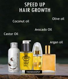 Use oil to provide all the vital elements for fast growing, strong and beautiful hair. Oil enhances your hair growth and makes your hair healthy by keeping your hair supple and hair moisture shaft intact for a a silky & shiny look. These natural oils will add shine and softness to your hair as well