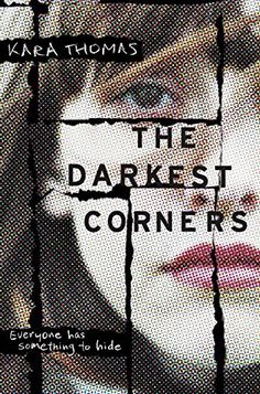 The Darkest Corners by Kara Thomas http://www.amazon.com/dp/0553521454/ref=cm_sw_r_pi_dp_djpexb19HFG24
