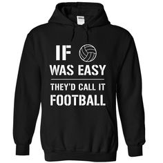 Volleyball Funny T-Shirts, Hoodies. ADD TO CART ==► https://www.sunfrog.com/Sports/Volleyball-Funny-shirt-1591-Black-33879521-Hoodie.html?id=41382