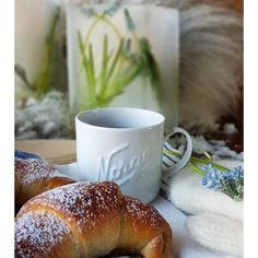 Post search results for Pretzel Bites, Hygge, Bread, Tableware, Food, Search, Products, Dinnerware, Brot