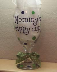 Create your own with UL vinyl. Lol!  http://sharonm.uppercaseliving.net
