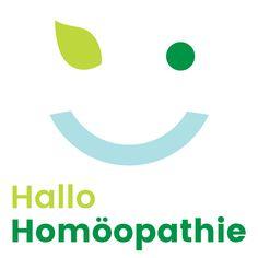 Von der Homöopathie sind immer mehr Menschen begeistert und fasziniert. Wer bereits die Wirkung einer homöopathischen Behandlung erlebt hat, ist meist tief beeindruckt von der körperlichen Wirkung und noch mehr von den Auswirkungen der homöopathischen Arzneimittel auf die Seele. Ziel einer homöopathischen Behandlung ist nicht nur die schlichte Beseitigung von körperlichen Symptomen, sondern eine langfristige Gesunderhaltung. Die Website Hallo Homöopathie informiert umfassend über die…