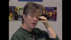 Candid Camera Classic: Substitute at Teacher Conference