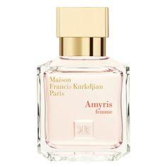 Maison Francis Kurkdjian - Amyris Femme EDP