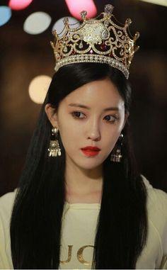 Hyomin ◆ T-ara  What's My Name
