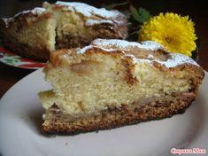 Всем привет! Наградила меня соседка двумя пакетами груш и вот нашелся в сети такой рецепт пирога. Вкусно, вкусно, вкусно и нежно. А сочетание груши с шоколадом, ну что может быть вкуснее.
