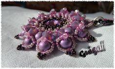 Les Perles... ma passion...