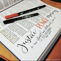Art, doodling, recording your testimony, or taking simple notes. no matter how you are using your books, sharing your pages uplifts and inspires others. Book Of Mormon Quotes, Book Of Mormon Scriptures, Lds Quotes, Scripture Doodle, Scripture Study, Scripture Journal, Bible Art, Doctrine And Covenants, Journaling