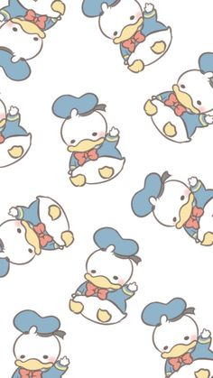 New Wall Paper Disney Phone Backgrounds 25 Ideas Disney Phone Wallpaper, Cartoon Wallpaper Iphone, Iphone Background Wallpaper, Kawaii Wallpaper, Cute Cartoon Wallpapers, Pretty Wallpapers, Iphone Wallpapers, Macbook Wallpaper, Trendy Wallpaper