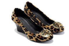 30% OFF  Sally Wedge from Tory Burch!  The Porcupine  843-785-2779