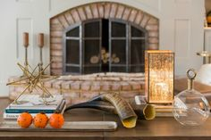 Such a Pretty Home!   ZsaZsa Bellagio - Like No Other