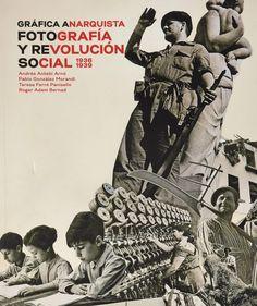 Arno, Comic Books, Baseball Cards, Comics, Sports, Movie Posters, Barcelona, Socialism, Fotografia