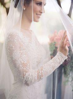 What's trending in weddings: the weekly roundup