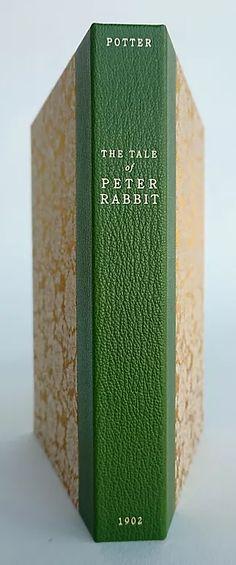 Book Journal, Journals, Handmade Books, Book Stuff, Bookbinding, Presentation, Texture, Cover, Surface Finish