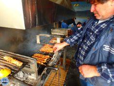 - Zorbas Island apartments in Kokkini Hani, Crete Greece 2020 Best Holiday Destinations, Crete Greece, Relax, Good Things, Food, Essen, Meals, Yemek, Eten