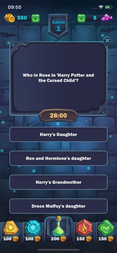 Harry Potter House Quiz Nl most Harry Potter Quiz Book like Harry Potter Cast Deathly Hallows next Harry Potter Movies Full Set whenever Harry Potter And The Cursed Child Kennedy Center Harry Potter House Quiz, Harry Potter Cast, Harry Potter Houses, Harry Potter World, Albus Severus, Snape Harry, Trivia, Hogwarts Founders, Ios